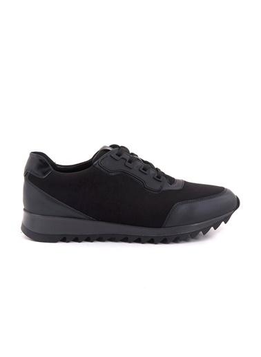 Bağcıklı Spor Ayakkabı-Kemal Tanca